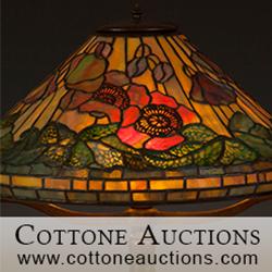 cottone-auctions-site