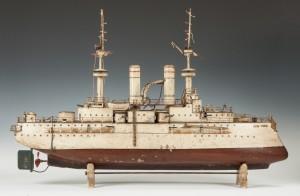 0922tcboat