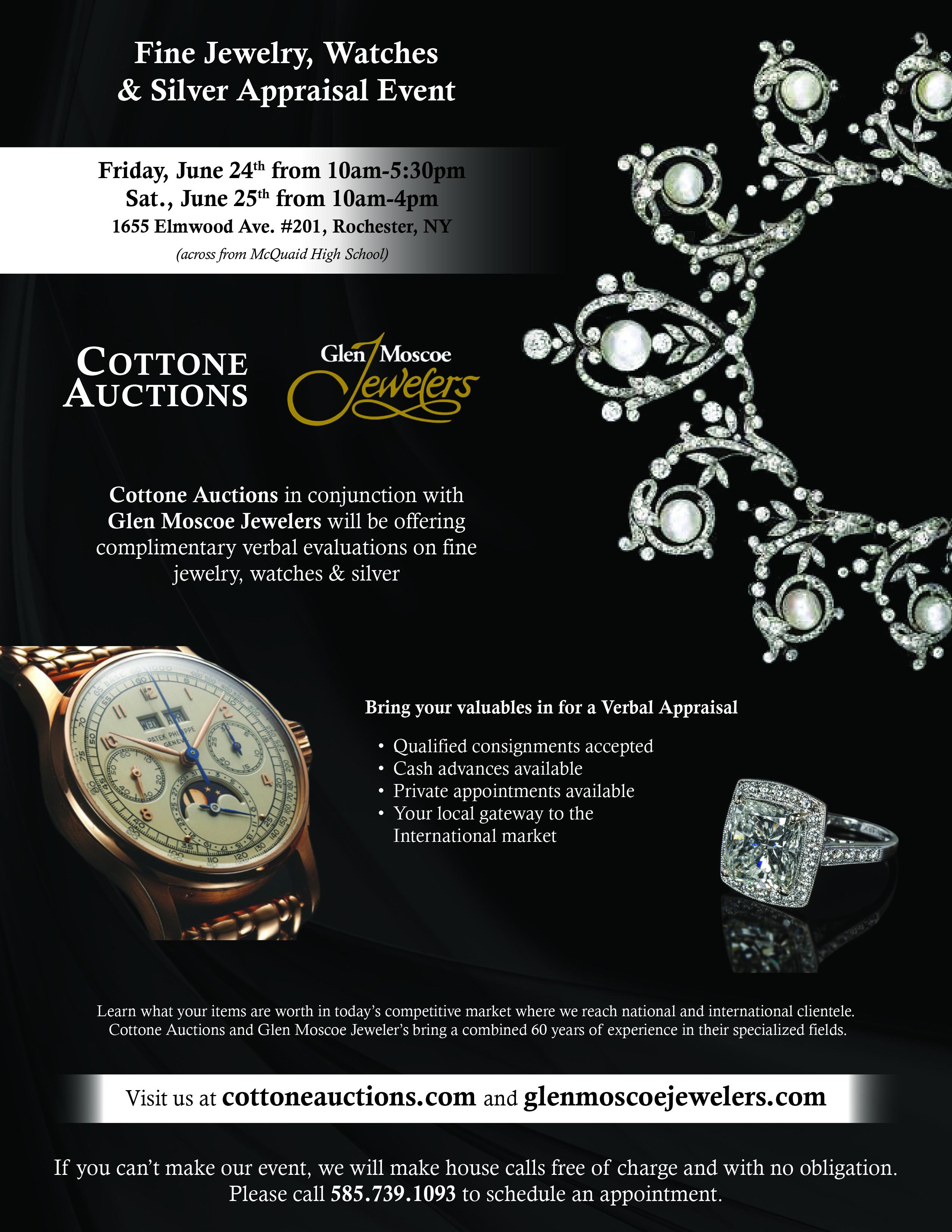 JewelryFlyer_6-1-16_new